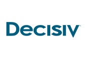 Decisiv Service Management Platform